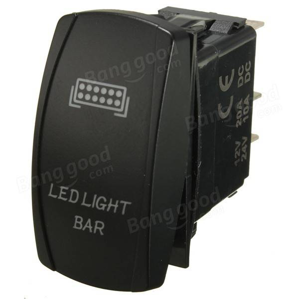 05ed10fe 53d9 f870 47f8 dfd3ba38cfae blue led rocker switch on off with wiring harness 40a relay fuse  at soozxer.org