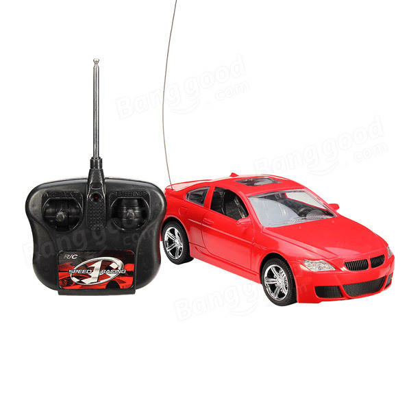 Yidafeng 1 18ydf818r 27mhz Electrical Charging Rc Car Sale