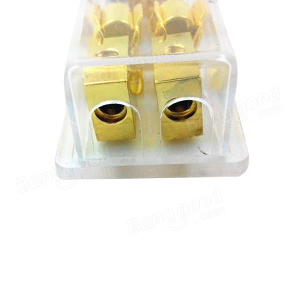 1bbc3fcd 5438 d06e 40b5 1a9f5b94a15d car fuse box holder 60a 1 input 2 output for audio modification Circuit Breaker Box at fashall.co