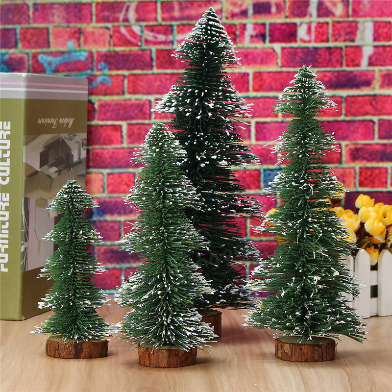 Mini christmas tree home wedding decoration supplies tree small mini christmas tree home wedding decoration supplies tree small pine tree junglespirit Gallery