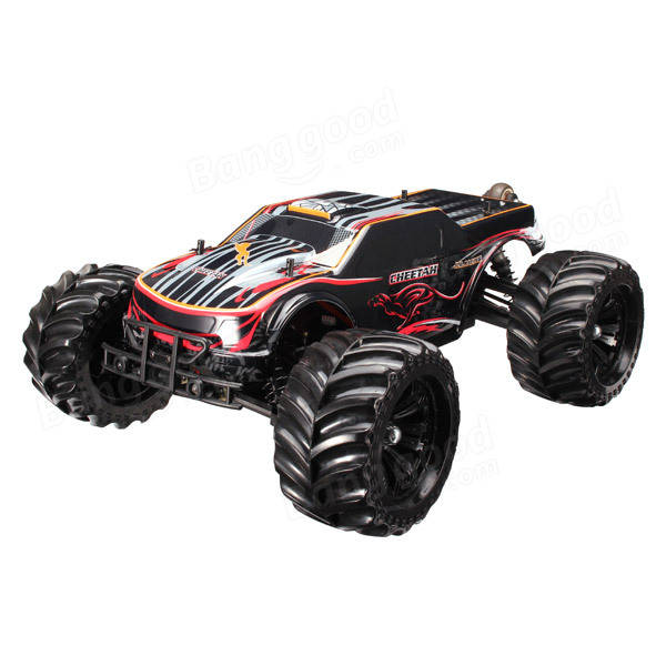 1 8 scale brushless buggy with Jlb Racing 110 Brushless Rc Car Monster Trucks 11101 Rtr P 1062611 on Ride On Car 12v Electric Merc C Class Style Saloon White Colour With Parental Radio Control 2016 P moreover 8 Nitro RC Buggy moreover Official New Traxxas E Revo 2 0 With Video in addition A 145 furthermore 311162000164.