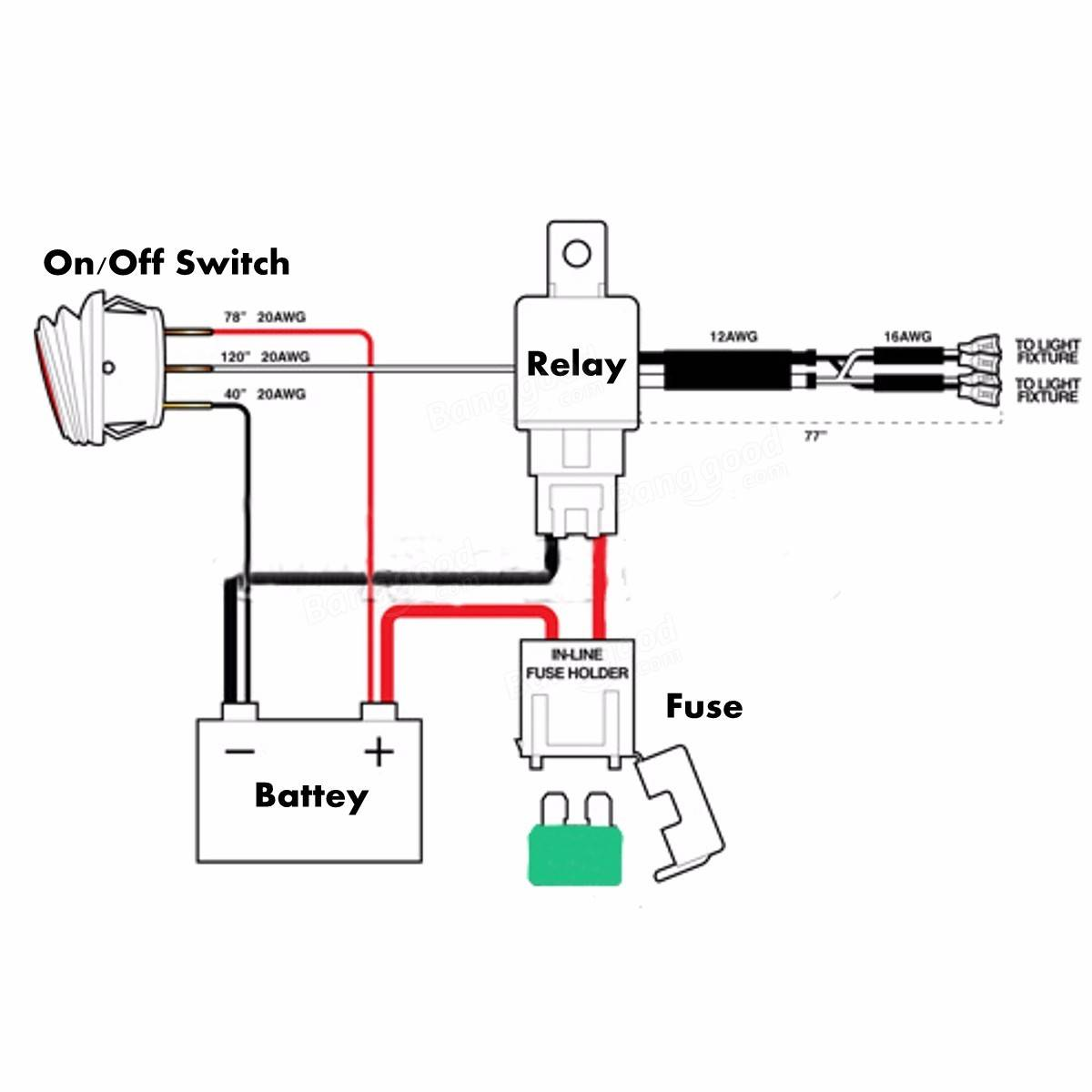 wiring diagram for a warn winch with 12 Volt Relay Switch Diagram on Downloadable manuals likewise Polaris Snowmobile Wiring Diagram furthermore Ramsey Winch Remote Wiring Diagram also Wiring Diagram Large Frame 3 Wire 2040 together with Superwinch Winch Wiring Diagram.