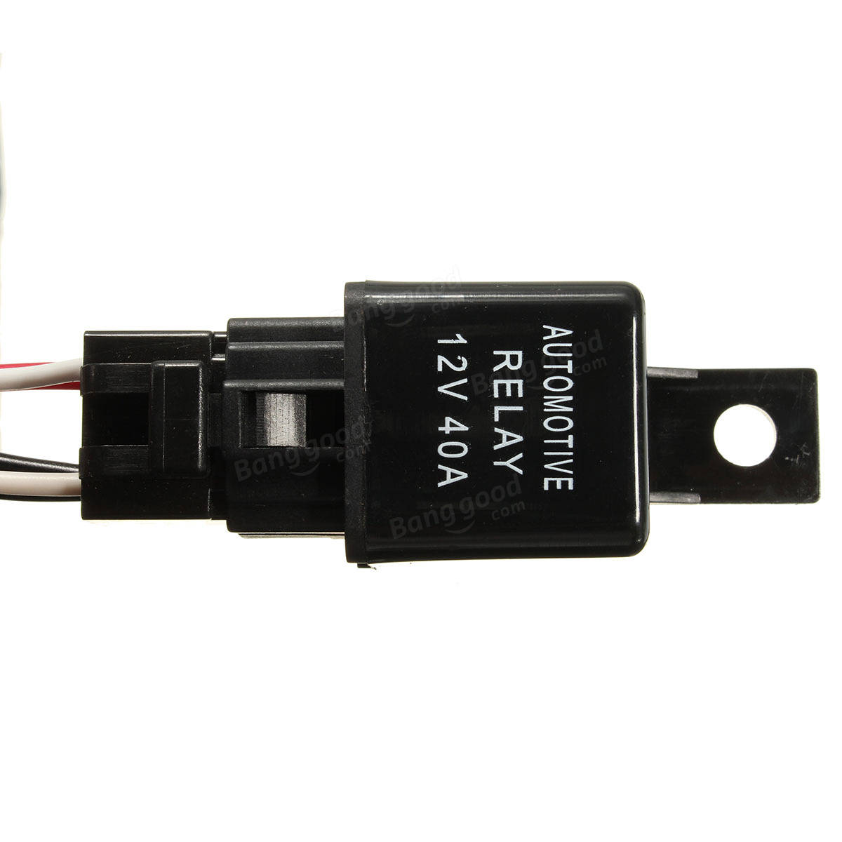 26bab4df 104e 45c3 8845 537eaf4089aa 12v 40a led fog light wiring harness laser rocker switch relay  at mifinder.co