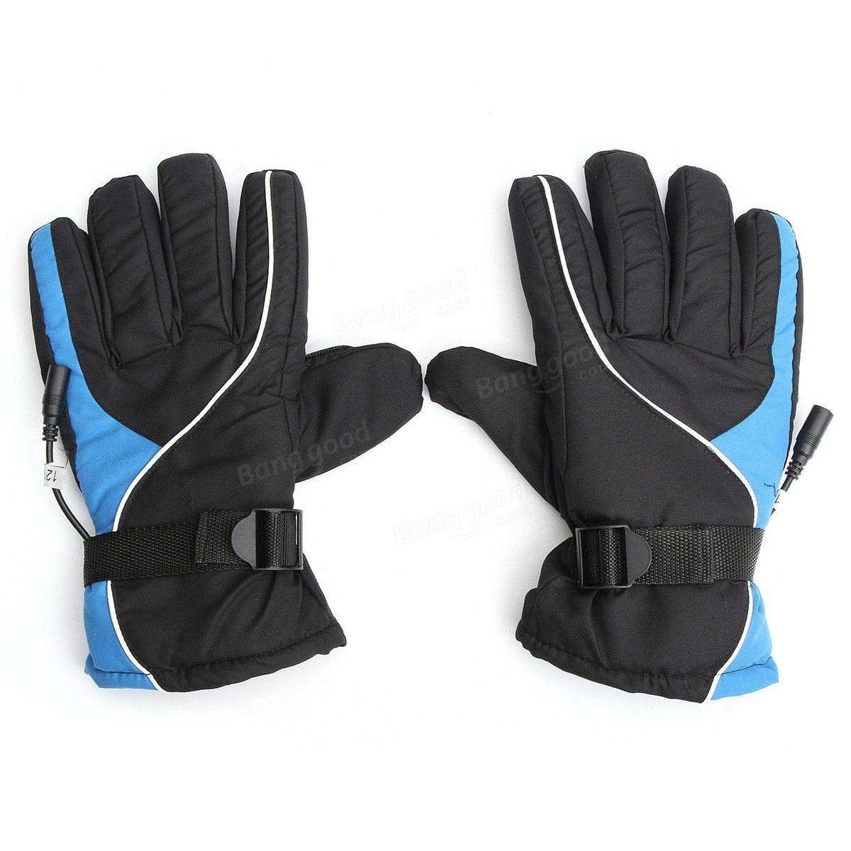 Heated motorcycle gloves new zealand - Electric Heated Heating Gloves