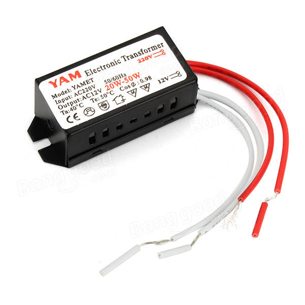 12V 20W 50W G4 Halogen L  Power Supply LED Driver Electronic Transformer P 1051079 further Delta Wye Diagram besides Electromag ic coil launcher project besides Nest Thermostat Wiring A Up besides Neutral Earthing Resistor. on transformer wiring connections
