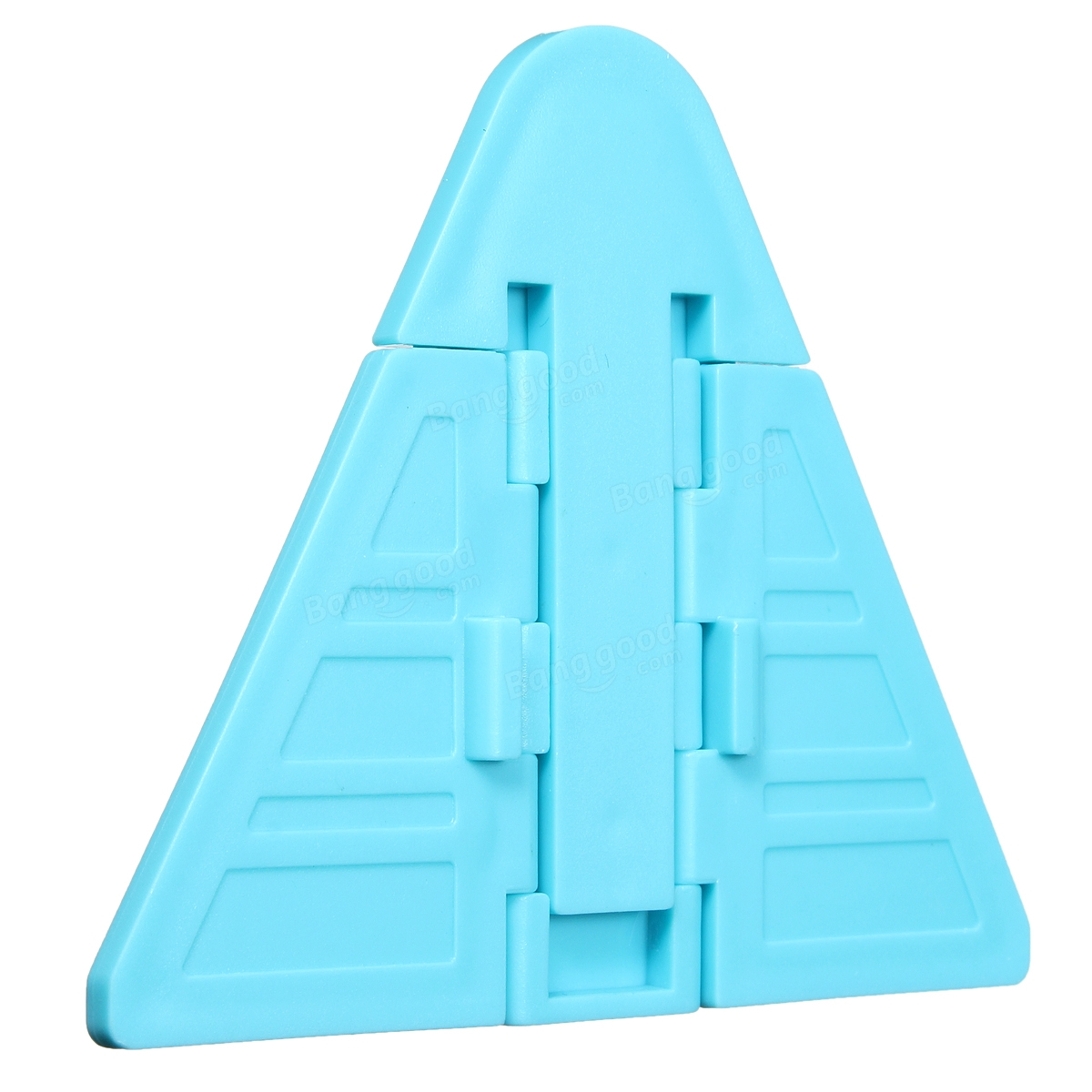 Adhesive Baby Kids Children Safety Protection Fix Plastic