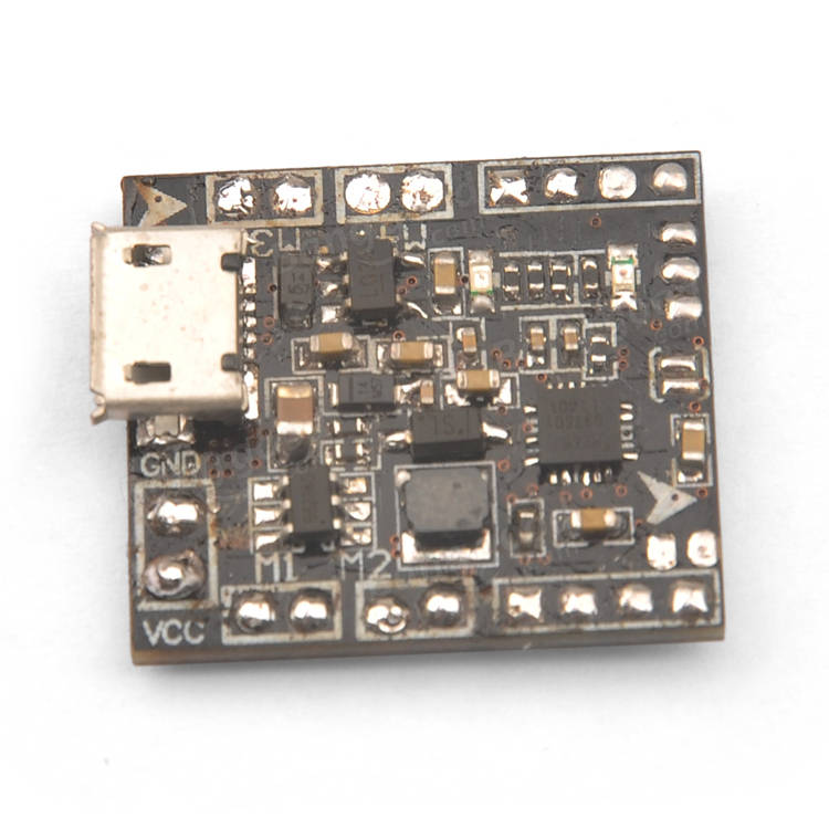 53b563dc 69e8 4a38 a3ca 65266125c0e9 eachine tiny 32bits f3 brushed flight control board based on sp FPV Wiring Diagram for 600mW 5.8 Transmitter at readyjetset.co