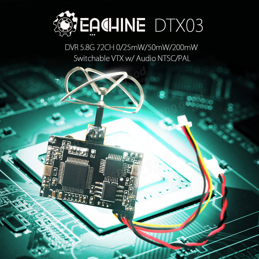 55c88e29 a34f 4607 a6aa 6ecef0d587d3 eachine dtx03 dvr 5 8g 72ch 0 25mw 50mw 200mw switchable vtx w  at metegol.co