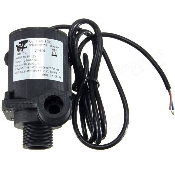 f9936632 d385 1745 6905 b5faa9adfa53 electric dc 12v 3 8m magnetic centrifugal water pump sale  at fashall.co