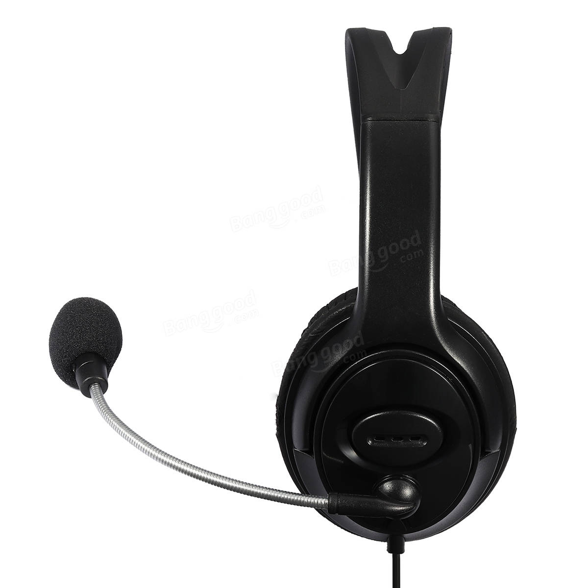 Xbox one headphones bass boost - headphones with microphone xbox 1