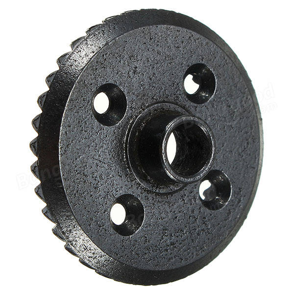 WLtoys A979 A959B Series Metal Differential Mechanism Gear A949-23 38T 1/18 RC Car Part