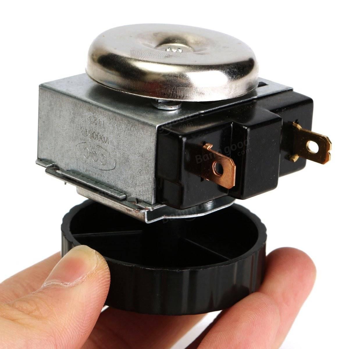 Pressure Cooker Microwave Oven Bestmicrowave