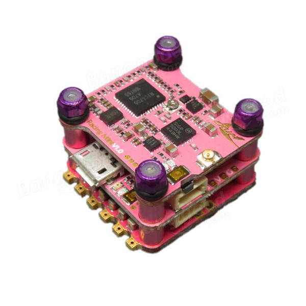 lumenier f4 aio flight controller manual