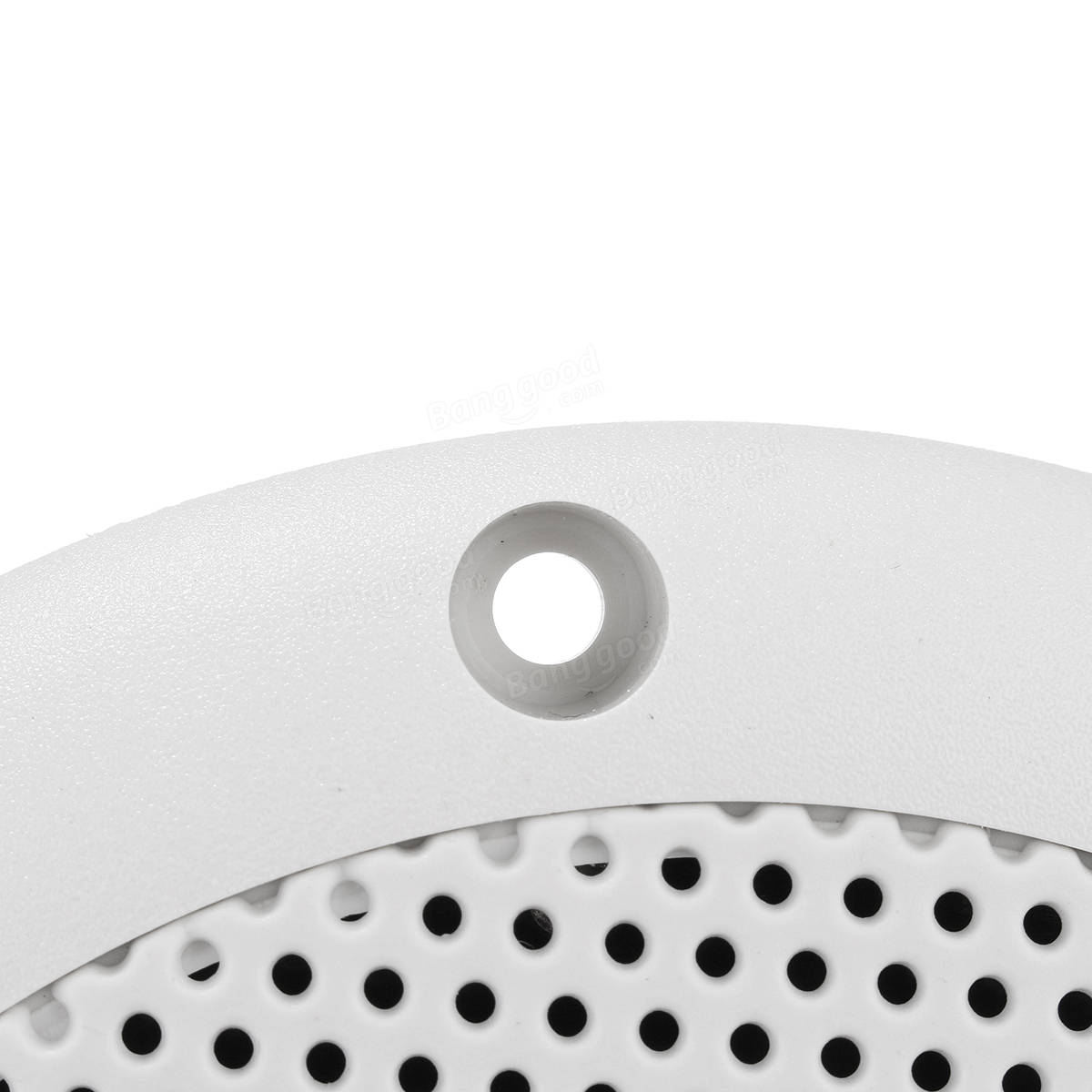 Waterproof ceiling speakers for bathroom - 1 Pair Waterproof Marine Boat Ceiling Speakers Kitchen Bathroom Water Resistant