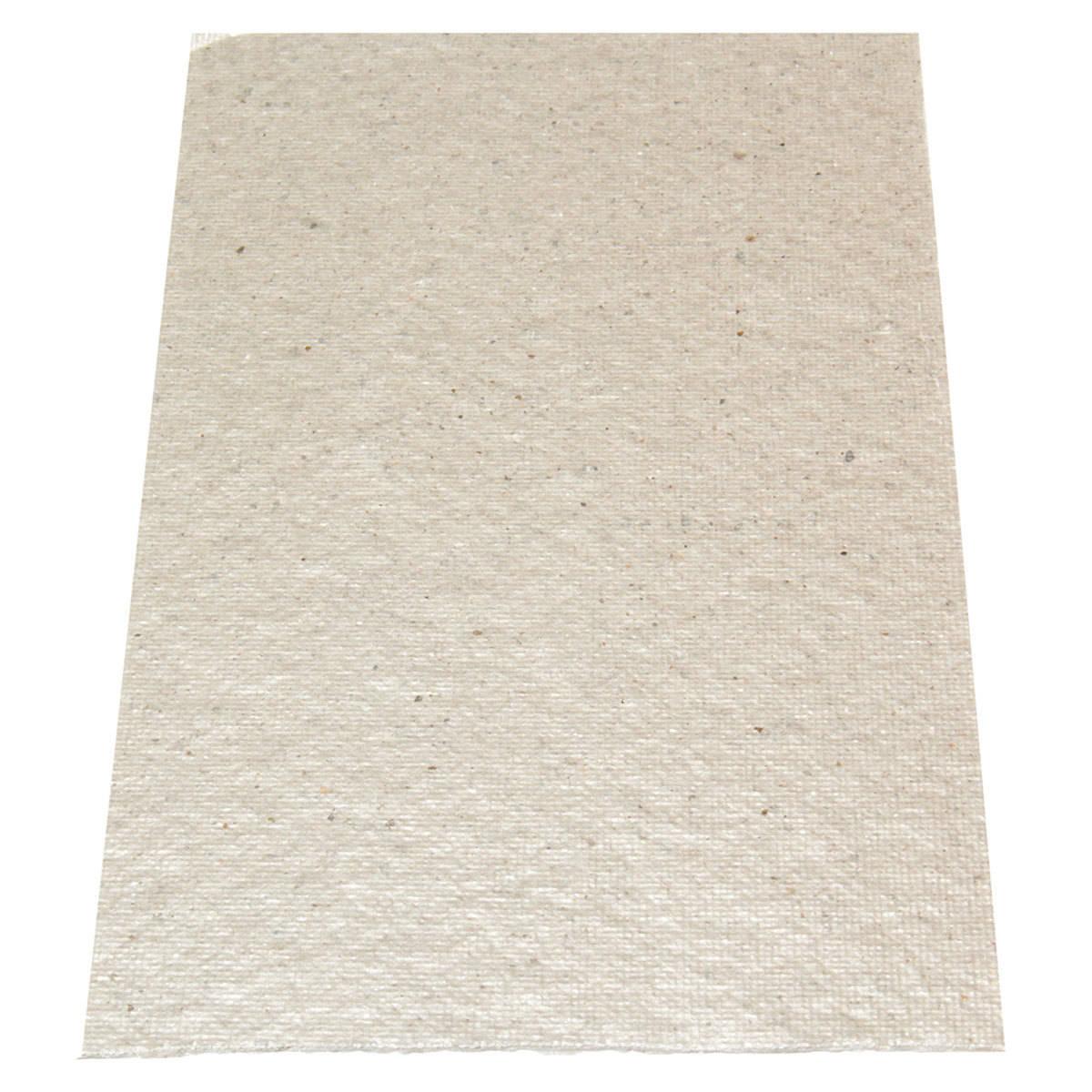 100 Feuille De Teflon Plaque Adhésive En Plastique