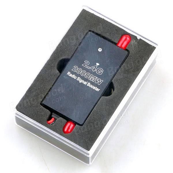 Держатель телефона android (андроид) фантом наложенным платежом intelligent flight battery фантом на авито