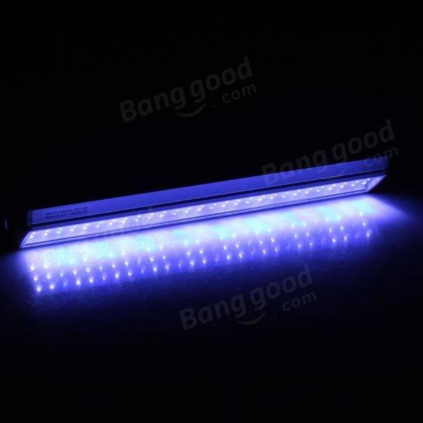 BoYu LED-03-50 Aquarium LED light Fish Tank Light 8.2W & BoYu LED-03-50 Aquarium LED light Fish Tank Llight 8.2W - US$46.20 ... azcodes.com